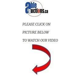 AUCTION PROMO VIDEO MARCH 16TH