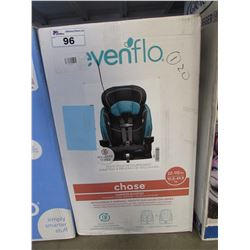 EVENFLO CHASE HARNESS BOOSTER