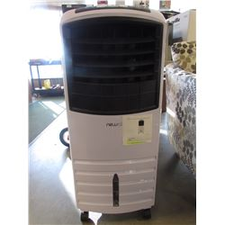 NEWAIR AF-1000W PORTABLE EVAPORATIVE COOLER