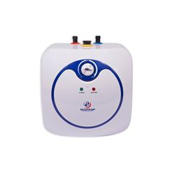 ECCOTEMP EM-4.0 ELECTRIC MINI TANK WATER HEATER