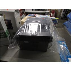 BROTHER MFC-2740DW PRINTER