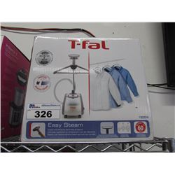 T-FAL 1500W EASY STREAM STREAMER