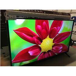 """LG 50"""" UHD TV"""