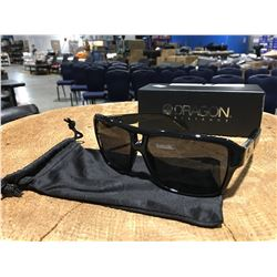 PAIR OF DRAGON SUNGLASSES