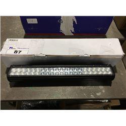 LED AUTOMOTIVE LIGHT BAR
