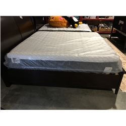 "KING SIZED MARKET SPECIAL 13"" MATTRESS"