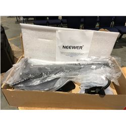 NEEWER MICROPHONE KIT