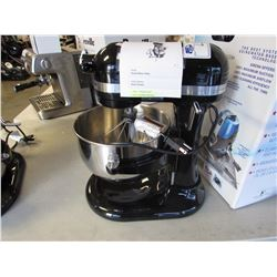 KITCHENAID PROFESSIONAL 600 SERIES 6 QUART BOWL MIXER