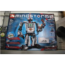 LEGO MINDSTORMS 601 PC ROBOT