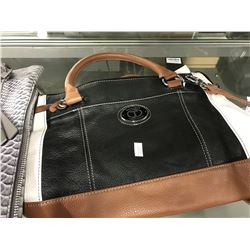 TIGNANELLO HAND BAG  (AUTHENTICITY NOT VERIFIED)