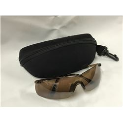 MAUI JIM SUNGLASSES  (AUTHENTICITY NOT VERIFIED)