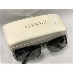VERSACE SUNGLASSES  (AUTHENTICITY NOT VERIFIED)