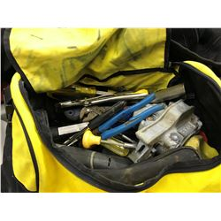 BAG OF TOOLS INC. VICE GRIPS, DREMEL AND MORE