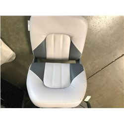 CABELAS ELITE BOAT SEAT