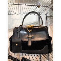 Gucci Nupubpuck Medium Bag