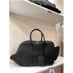 Fish Bag Thom Browne Handbag
