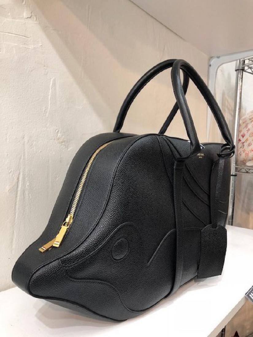 6af637b33 ... Image 2 : Fish Bag Thom Browne Handbag ...