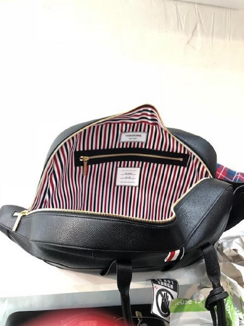 dd0cee93e ... Image 3 : Fish Bag Thom Browne Handbag