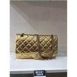 Chanel Coco Jumbo Bag