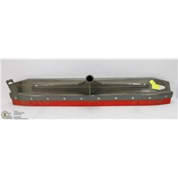 "HYDRO SQUEEGEE (30"" BLADE)"