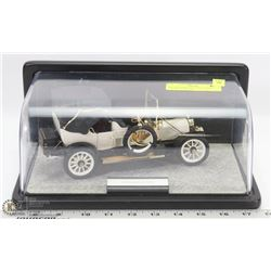 1912 PACKARD VICTORIA MODEL 1-48 DIECAST 1:48
