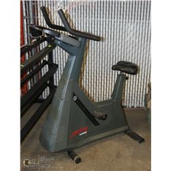 LIFECYCLE EXERCISE BIKE