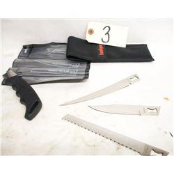 Kershaw Blade Trader