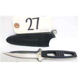 Kershaw Amphibian Knife