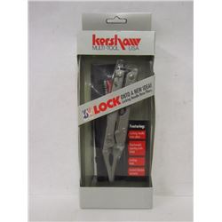 Kershaw Multi-tool
