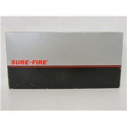 Surefire Model 6BL Baton Light