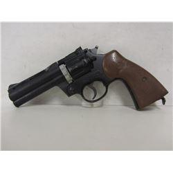 Crossman Model 357 .177cal Air Pistol