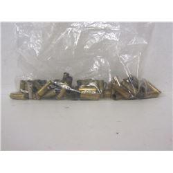 38 Special Brass