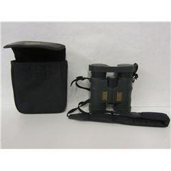 Burris 10x32 Binoculars