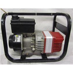 Coleman 3000 Watt Generator
