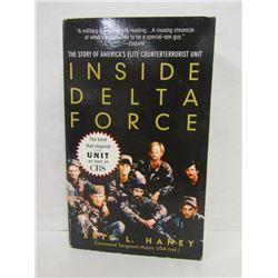 Military Novels