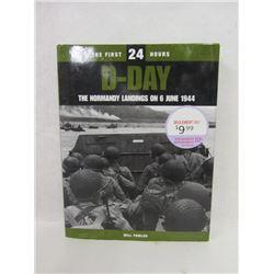 Military Books and Memoir