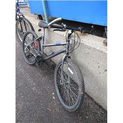 """18 Speed Venture """"Ridge Runner"""" Mountain Bike"""