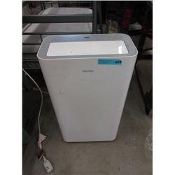 Danby Portable 12,000 BTU Air Conditioner
