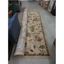 10 Foot x 12 Foot Area Carpet