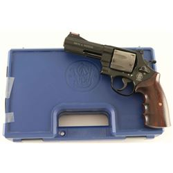 Smith & Wesson 329PD .44 Mag SN: CHB4786