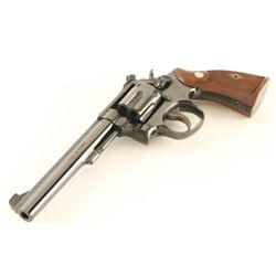 *Smith & Wesson 16 .32 S&W L SN: K412431
