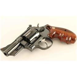 Smith & Wesson 29-3 .44 Mag SN: ALB6130