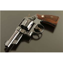 *Extremely Rare Smith & Wesson 21 .44 Spl