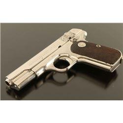 Colt 1908 .380 ACP SN: 98291