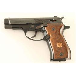 Browning BDA-380 .380 ACP SN: 425PY17358