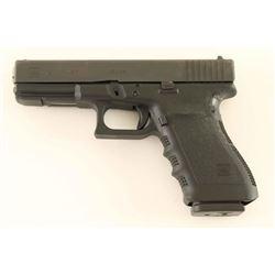 Glock 21 Gen 3 10mm SN: SAT654