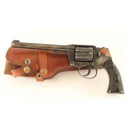 Colt Police Positive Special .32-20 #38805