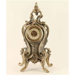 Zervith Antique Case Clock
