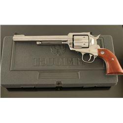 Ruger New Model Blackhawk 45 Colt #47-66632