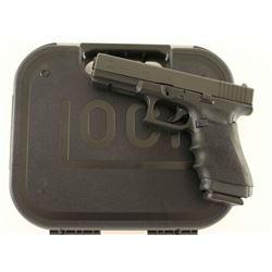 Glock 22 Gen 4 .40 S&W SN: UWZ302